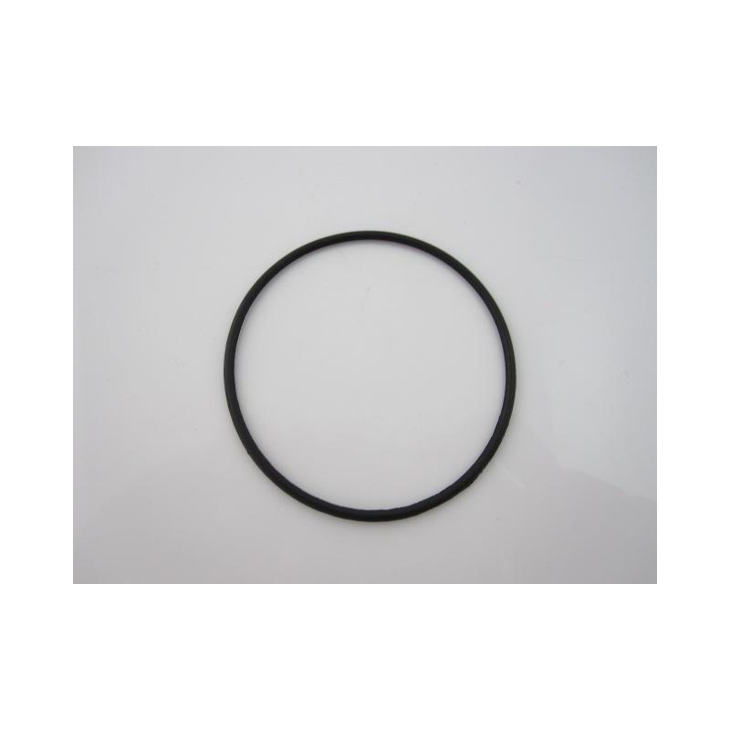 o ring 57x2mm gasket dust plate rear vespa px sprint. Black Bedroom Furniture Sets. Home Design Ideas