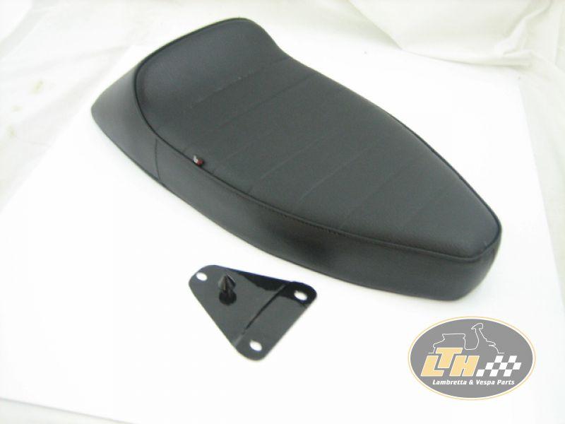 sitzbank tsr sport eineinhalb sitzer vespa px 99 00 eur. Black Bedroom Furniture Sets. Home Design Ideas