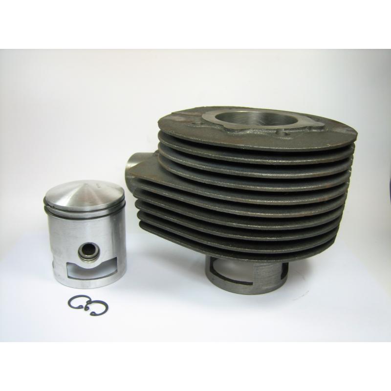 manuel d'optimisation des moteurs vespa - Page 10 Zylinderkit-150ccm-LML-5-port-Vespa-PX125-150
