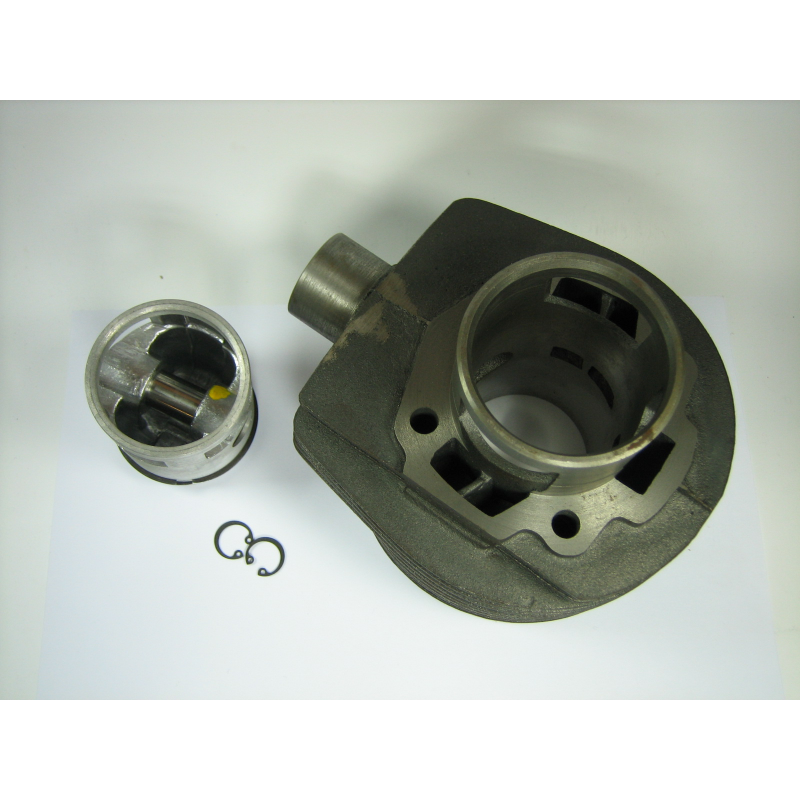 manuel d'optimisation des moteurs vespa - Page 10 Zylinderkit-150ccm-LML-5-port-Vespa-PX125-150_b2