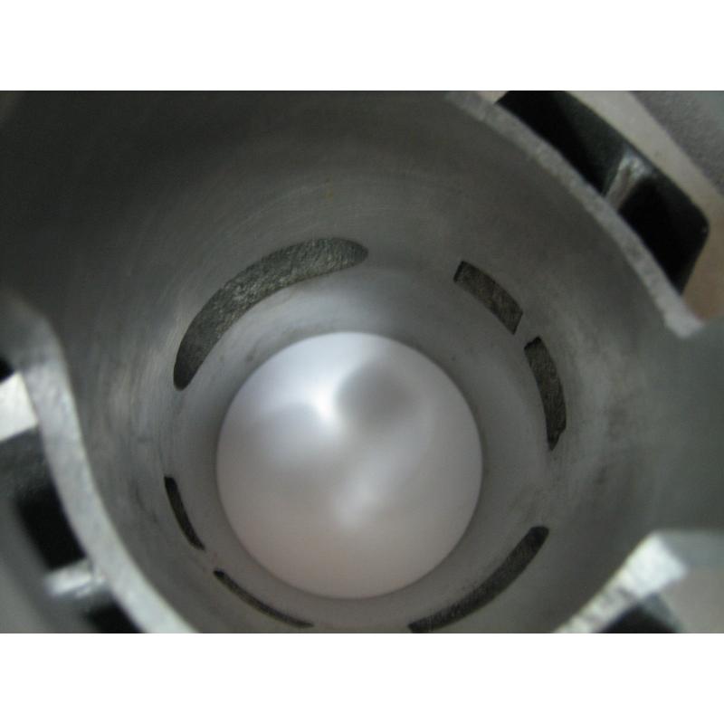 manuel d'optimisation des moteurs vespa - Page 10 Zylinderkit-150ccm-LML-5-port-Vespa-PX125-150_b3