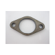 Exhaust flange for Falc exhausts Vespa PV, PK, V50