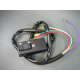Blinker switch 6 cable Vespa PX Lusso