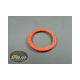 Gasket oil screw (Ital.) Lambretta