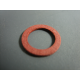 Gasket ring oil screw Vespa