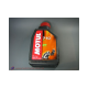 Engine oil 2 stroke Motul 710 ester