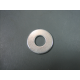 Washer M8x20x1,2mm