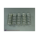 Clutch springs strenghtened LTH hardness=L (5 pcs.)...