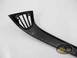 Side Panel Trim left PIAGGIO Vespa S 50, 125, 150