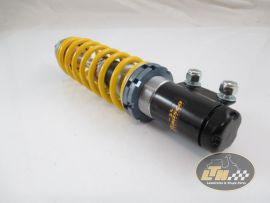 Front shock absorber Pinasco Vespa PK XL
