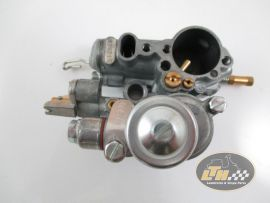 Carb 26mm Pinasco Racing Si26/26 GR without autolube Vespa T5