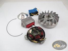 Ignition kits