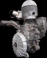 Komplettmotoren