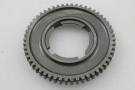 Gear wheel 54 teeth 2nd gear Vespa Sprint