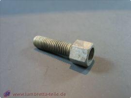 Adjustment screw M7