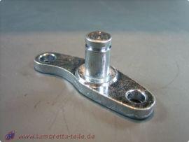 Schaltpin Lambretta