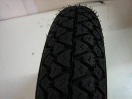 Tyre Michelin S83 3.50-8 46J