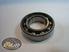 Bearing 6005 TN9 / C3 conversion Vespa PV, PK to PK ETS