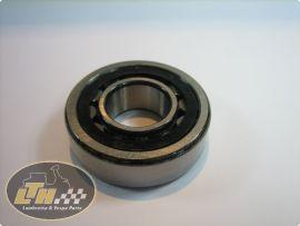 Bearing NU204 20x47x14 crankshaft Vespa PV, PK