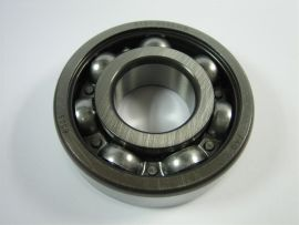 Bearing crankshaft 6305 SKF / FAG
