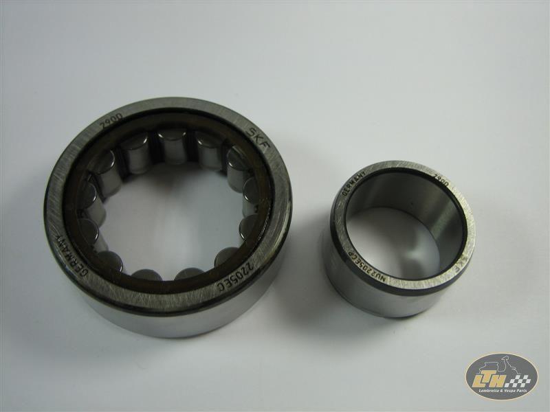 Wasserpumpe NEU OPTIMAL AQ-2205