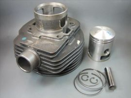 Cylinder kit 150cc 3-port Vespa PX, Sprint, VNB-VBB