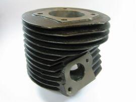 Zylinder 150ccm einzeln Lambretta