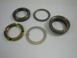 Steering bearing kit Vespa PX, PK, PV, V50 upper