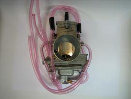 Carburettor Keihin PWM 38