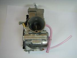 Vergaser Mikuni TMX30 Powerjet