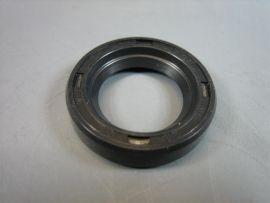 Oil seal 20x32x7 Flywheel side Vespa PK XL