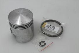 Piston 66,0mm Lambretta SX,GP,dl 200