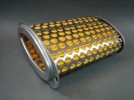 Air filter standard Serveta