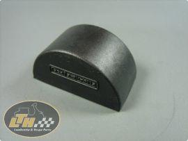 Gummipuffer Fork Link 20mm oben & unten geschraubt (ital.) Lambretta Li3, LiS, SX
