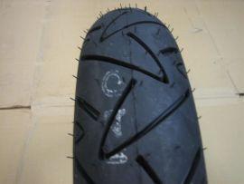 Reifen Continental Twist 3.50-10 59M
