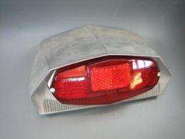 Rear light complete (ital.) Lambretta J100-125