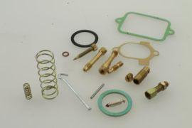 Revisionskit Vergaser Lambretta Sh18, Sh20, Sh22