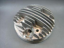 Zylinderkopf 200ccm (ital.)  Lambretta Li1, Li2, Li3, LiS, SX, TV, GP/dl