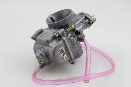 Carburettor Keihin PWK 28