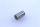 Piston layshaft (Ital.) Lambretta Li1, Li2, Li3, LiS, SX, TV, GP & dl