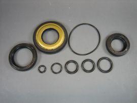 Oil seal kit incl. o-rings Vespa PV, V50, PK S