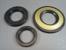 Oil seal kit Vespa PX old, Sprint