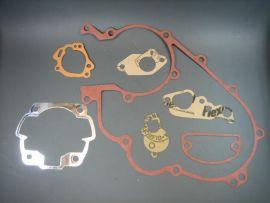Gasket kit Vespa T5