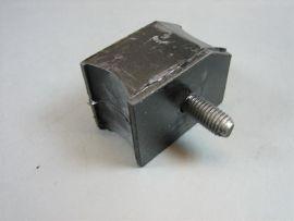 Gummipuffer Stoßdämpfer hinten Vespa