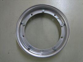 """Wheel rim """"FA Italia"""" Vespa GS, SS180"""