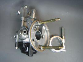 Vergaser Dellorto SHBC 19.19 Vespa PV, V50