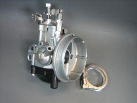 Carburettor Dellorto SHBC 19.19 E Vespa PK