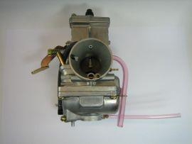 Carburettor MikuniTMX 27 Powerjet