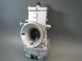 Carburettor Mikuni TM32