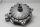 "Disc brake ""LTH Plus Anti-dive V2"" fully assembled Lambretta Li1, Li2, Li3, LiS, SX, TV, GP & dl"